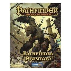 pathfinder-rivisitato.jpg