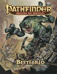 pathfinder_bestiario.jpg