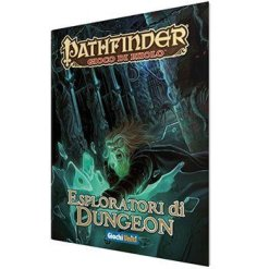pathfinder_esploratori_di_dungeon.jpg
