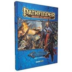 pathfinder_ribelli_dell_inferno_saga_gdr.jpg