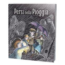 persi_nella_pioggia_gdr.jpg