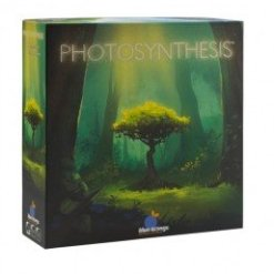 photosyntesis_gioco_da_tavolo.jpg