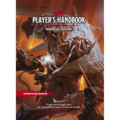 player_handbook_italiano_dnd_small.jpg