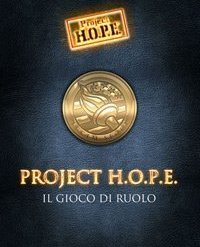 projecthope_seconda.jpg