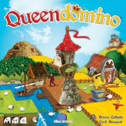 queendomino_gioco_da_tavolo.jpg