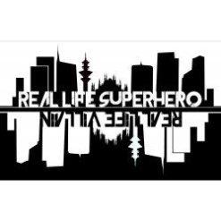 real-life-superhero_gioco_di_ruolo.jpg