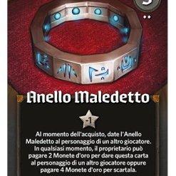 roll_player_carta_promo_italiana.jpg