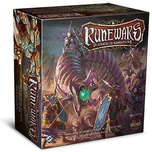 runewars_il_gioco_di_miniature.jpg