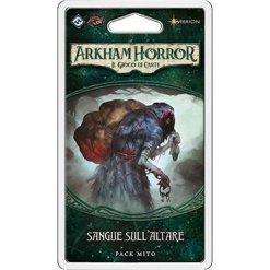 sangue_sull_altare_espansione_arkham_horror_lcg.jpg