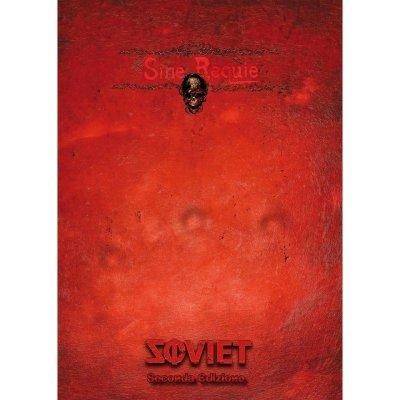 soviet-seconda-edizione.jpg