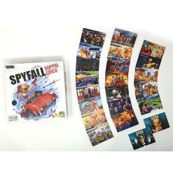 spyfall-doppio-gioco_contenuto.jpg