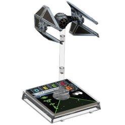 star-wars-x-wing-miniatures-game-tie-interceptor.jpg