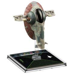 star-wars-x-wing-slave1.jpg