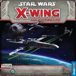 star_wars__x-wing.jpg