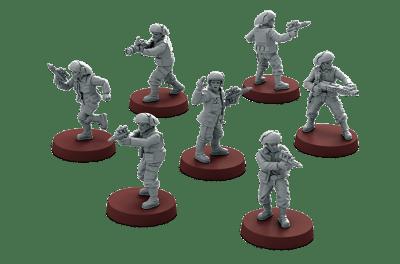 sw_legion_soldati_di_flotta_miniature.png