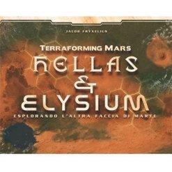 terraforming_mars_espansione.jpg