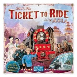 ticket_to_ride_asia_espansione.jpg