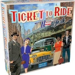ticket_to_ride_new_york.jpg