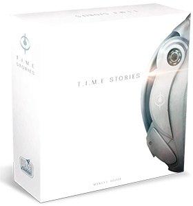 time_stories_gioco_da_tavolo.jpg