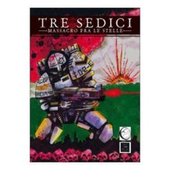 tre_sedici_massacro_tra_le_stelle.jpg