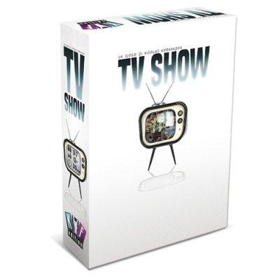 tv-show-gioco_di_narrazione.jpg