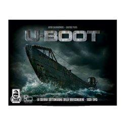 ubot_gioco_da_tavolo_cooperativo.jpg
