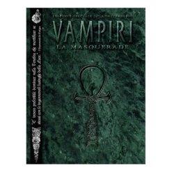 vampiri_la_masquerade_20_anniversario.jpg