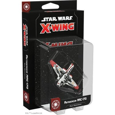 x-wing-seconda-edizione---astrocaccia-arc-170.jpg