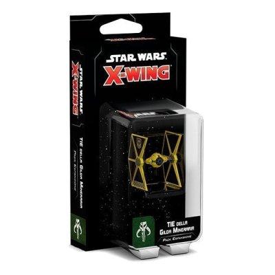 x-wing-seconda-edizione---tie-della-gilda-mineraria.jpg