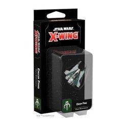 x-wing ii caccia fang.jpg