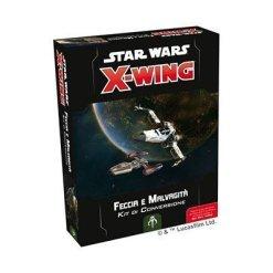 x-wing ii kit di conversione feccia e malvagità.jpg