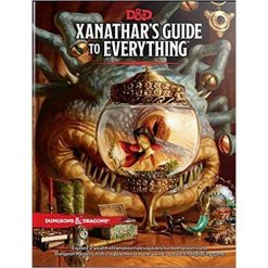 Xanathar_guide_to_everything