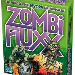 zombi_fluxx.jpg
