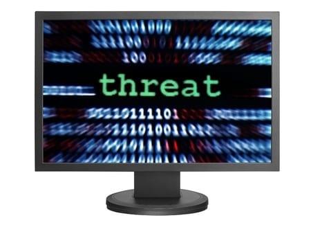compliance-threat