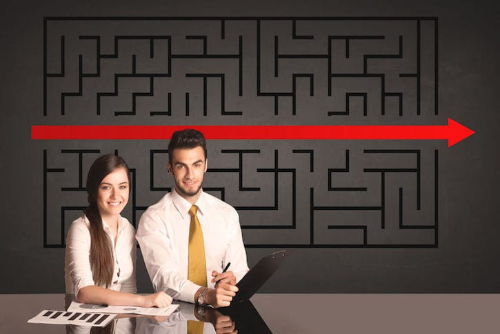 mastering the chiropractic medical necessity maze