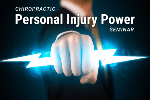 Personal-Injury-Power-Ad-725x484