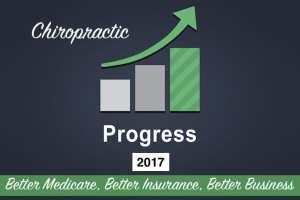 Chiropractic Progress Medicare Seminar