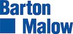BartonMallowLogo