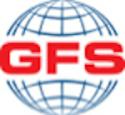 GFSLogo