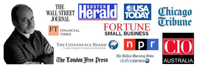 JDF Media Logos