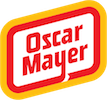 OscarMeyerLogo