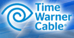 TimeWarnerLogo