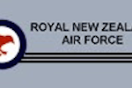 ewZealandAirForce