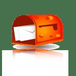 Postal_list