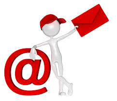 Targeted Email Lists