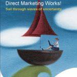 Postcard Marketing Works