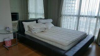aps167018-apartemen-di-jual-di-senopati-jakarta-selatan-1470301470412