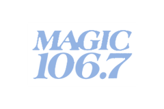 Magic 106.7 Boston