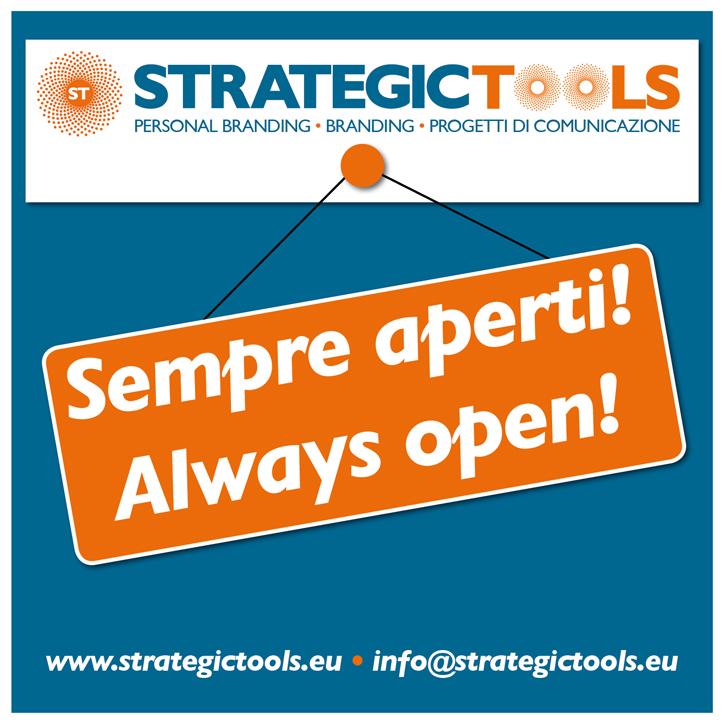 https://i2.wp.com/www.strategictools.eu/wp-content/uploads/2021/03/Nuove_news_ok3.jpg?fit=724%2C724