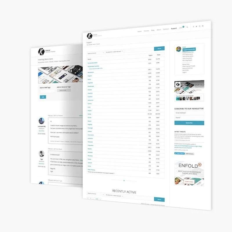 Progettazione intranet aziendali